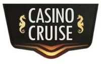 http://media.fakturakasino.com/2017/05/casinocruise-e1495626261322.jpg