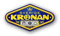 http://media.fakturakasino.com/2017/05/sverigekronan.jpg
