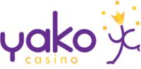 http://media.fakturakasino.com/2017/05/yako-e1495626339905.png